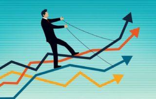 Conseils aux managers pour une prise de poste réussie