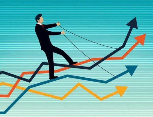 7 conseils clés aux managers pour une prise de poste réussie