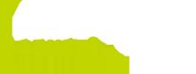 Cabinet Marc Prager Logo