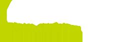 Cabinet Marc Prager Логотип