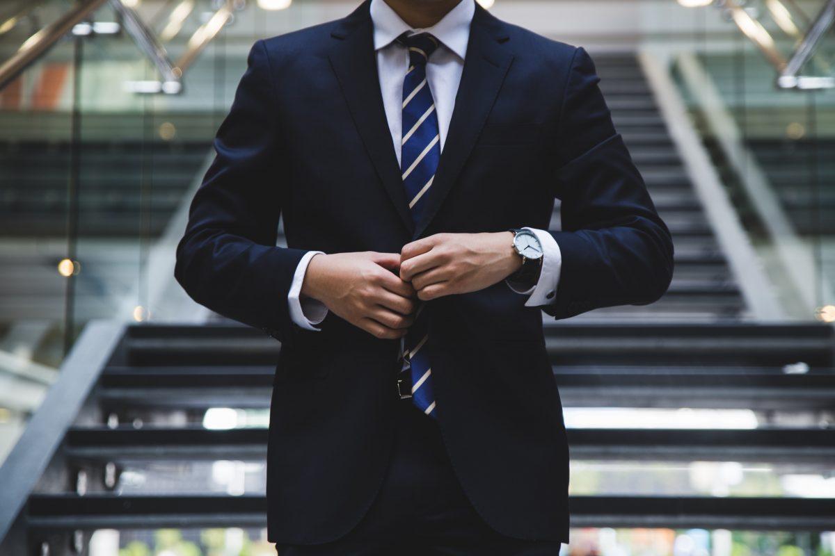 Какие качества лидера важны в компании