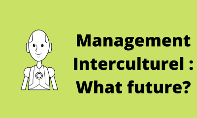 Management interculturel le futur de l'indice de distance hiérarchique.
