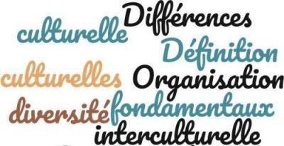 Étude de cas en management interculturel