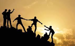 Cohésion de groupe et séminaires d'entreprise. Comment une animation team building permet de mieux travailler ensemble ?