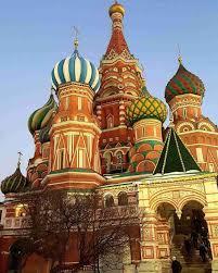 Réussir en Russie avec un coaching interculturel Russie