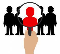 Découvrez nos formations management interculturel. Offrez à vos manager les bases de la communication interculturelle. Ils pourront améliorer leur style de management par le savoir-être et bien motiver l'équipe