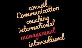 Management interculturel. Nos formations pour réussir en management interculturel