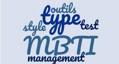 Test MBTI pour mieux communiquer