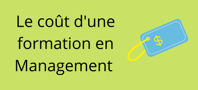Prix d'une formation au management interculturel