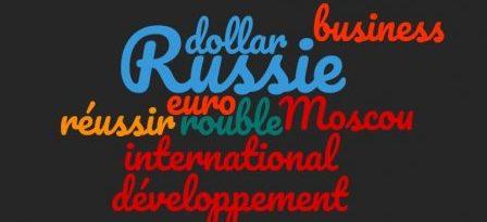 Réussir son développement en Russie.