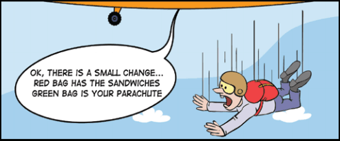 Videos on change management. What is change management?